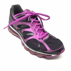 Women's Nike Air Max 2012 Running Sneakers Size 9B